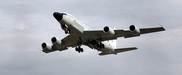 rc135-abd-uçak.jpg