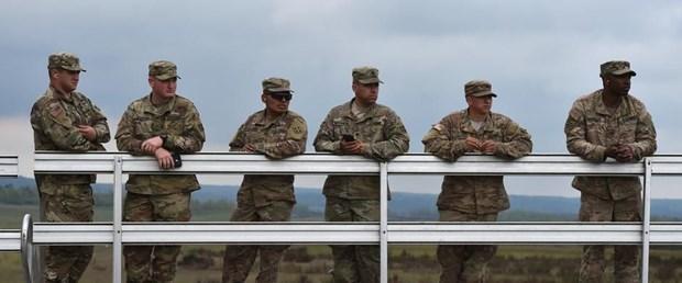 ABD avrupa askeri harcama130319.jpg