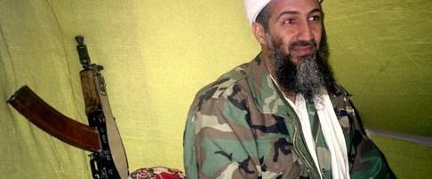 ABD, Bin Ladin'i elinden kaçırmış