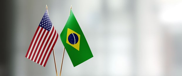 abd amerika brezilya bayrak.jpg