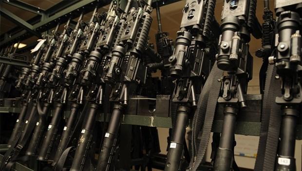 abd silah satış.jpg
