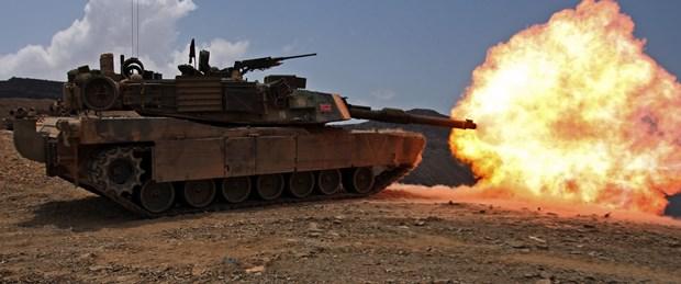 abd-bulgaristan-tank-abrahams180818.jpg