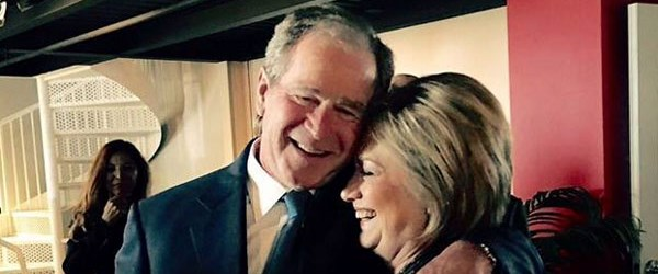 bush-clinton-reagan150316.jpg