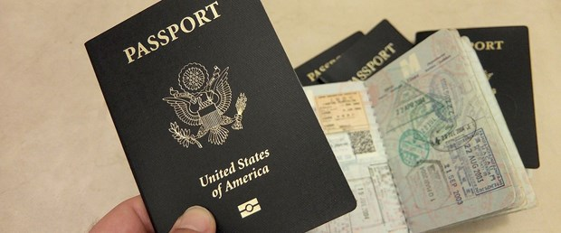 pasaport abd.jpg