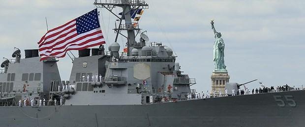 abd deniz kuvvetleri.jpg
