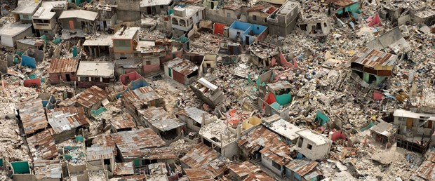 haiti deprem.jpg
