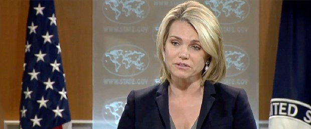 Heather Nauert 2.jpg