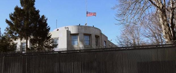 abd büyükelçilik.jpg