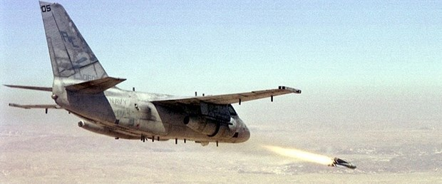 ABD Uçak.jpg