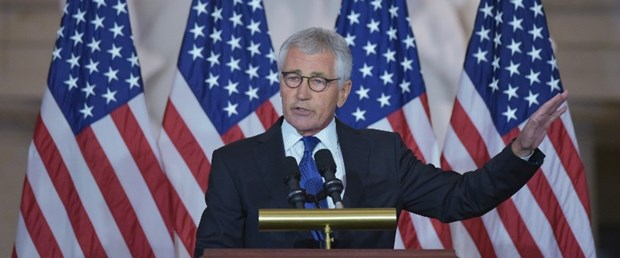 obama pentagon chuck hagel esad140116.jpg