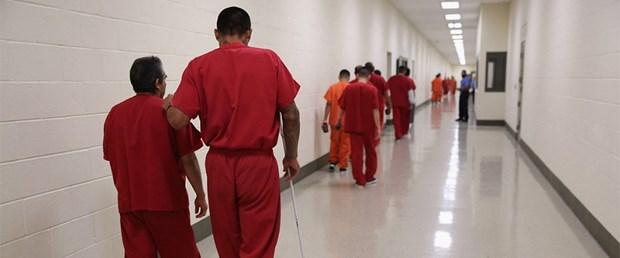 160708-abd-hapishaneleri.jpg