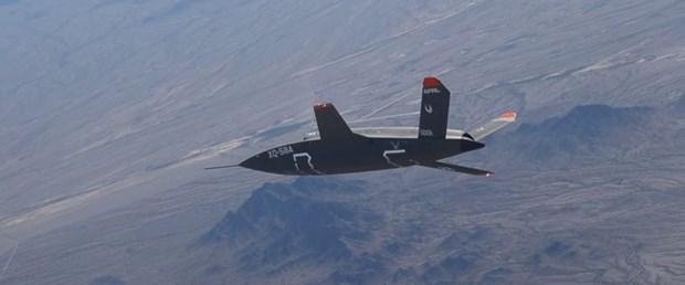 XQ-58A Valkyrie.jpg