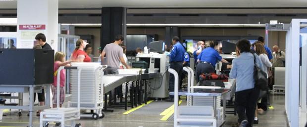 airport-3-6-2015.jpg