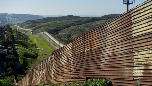 abd-meksika sınırı.jpg