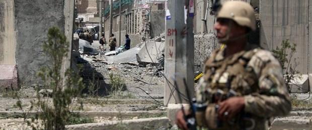 afganistan bomba saldırı180819.jpg