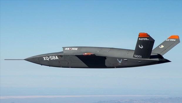 insansız savaş uçağı abd080319.jpg