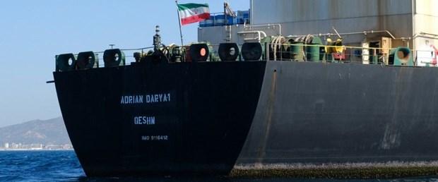 iran tanker suriye030919.jpg