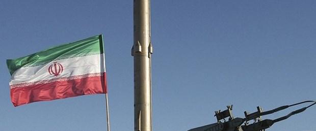 ABD, İran'ın nükleer restini gördü