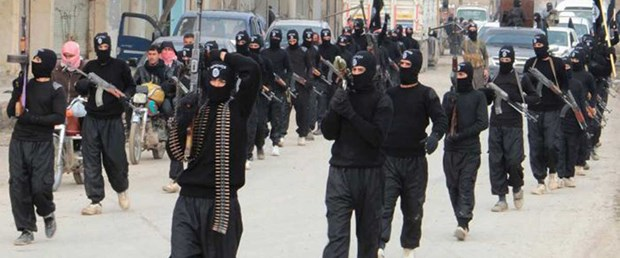ışid-militan-24-03-15