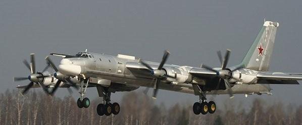 abd-jetlerinden-rus-bombardiman-ucagina-onleme-3510266.Jpeg