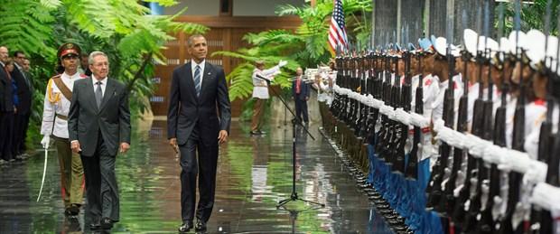 obama-küba.jpg