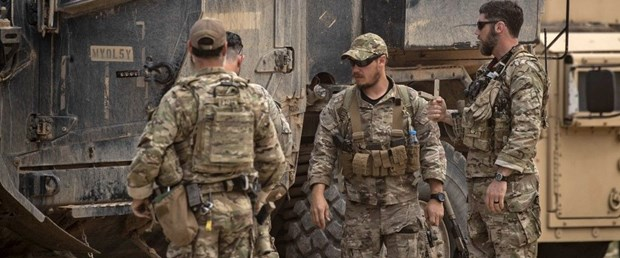 abd libya asker çekilme070419.jpg