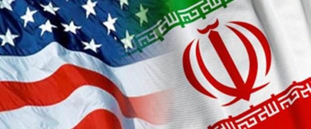iran-us-flag759.jpg