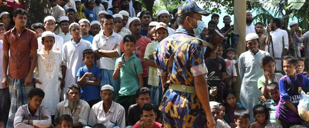 abd myanmar arakan241017.jpg