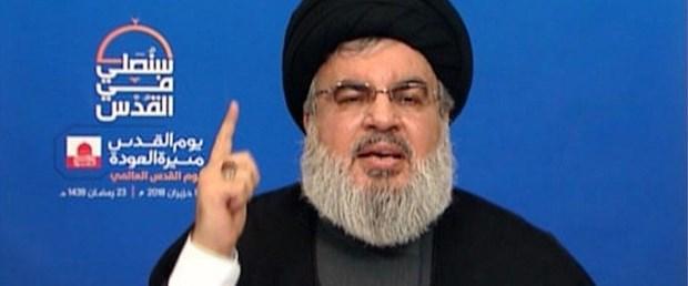 hizbullah nasrallah200918.jpg