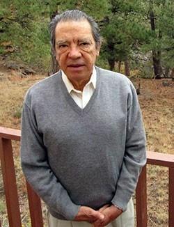 Pedro Leonardo Mascheroni