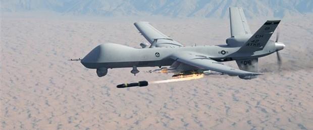 abd pakistan drone iha150917.jpg