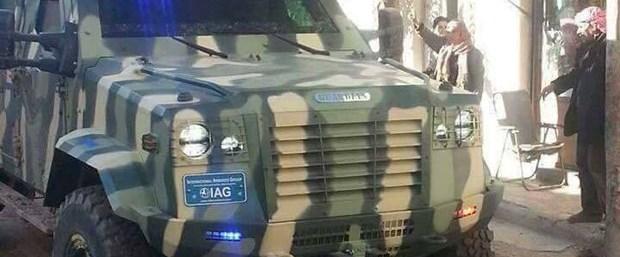 abd pyd zırhlı araç silah310117.jpg