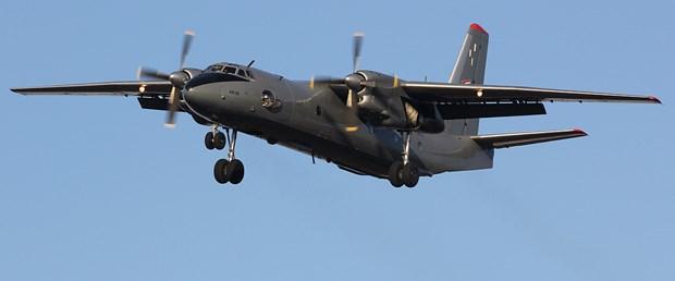 macaristan An-26 abd gözlem uçuş rusya100516.jpg