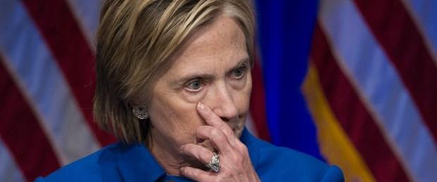 clinton hillary seçim abd171116.jpg