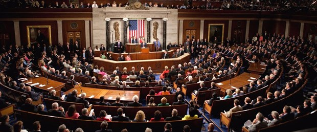 abd senatosu geçici bütçe081217.jpg
