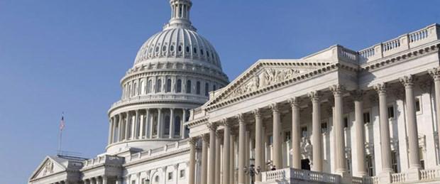 ABD Senatosu'nda Kıbrıs ve İsrail'e övgü