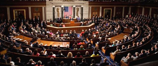 abd senato trump iran030217.jpg
