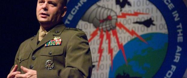 ABD şimdi de generalini suçluyor