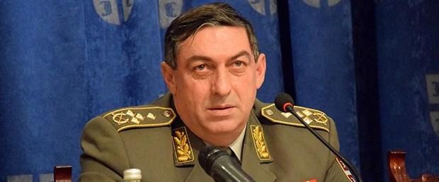 Sırbistan Genelkurmay Başkanı Ljubisa Dikovic.jpg