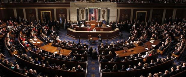 abd temsilciler meclisi iran yaptırım171116.jpg