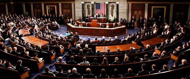 temsilciler-meclisi-15-05-15.jpg