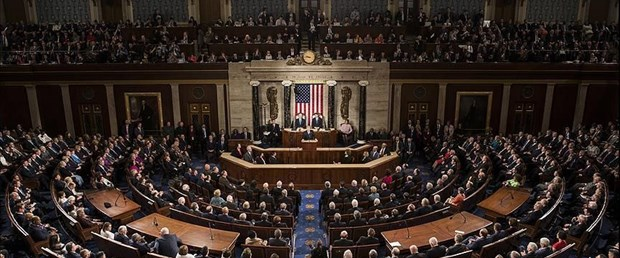 temsilciler meclisi.jpg