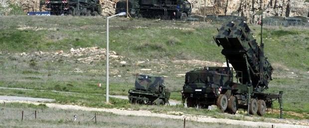 abd patriot türkiye görüşme160718.jpg
