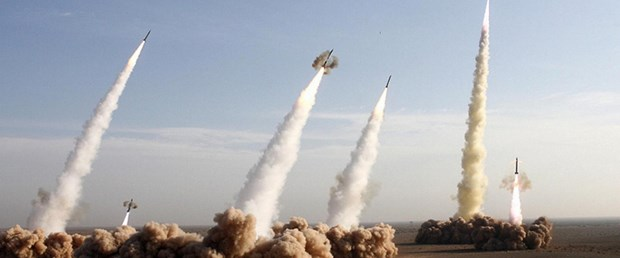 ABD Türkiye'den nükleer bombalarını çekebilir