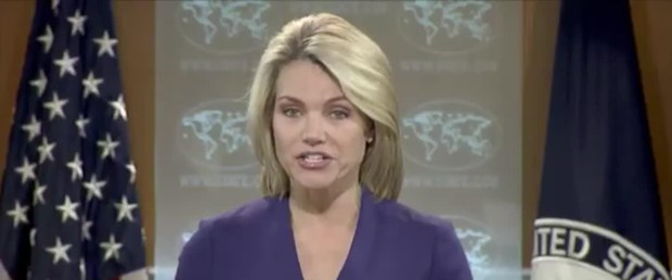 Heather Nauert.jpg