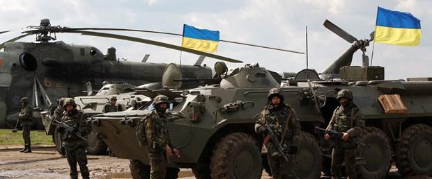 ukrayna-abd-silah-02-02-15
