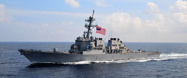 abd destroyer.jpg