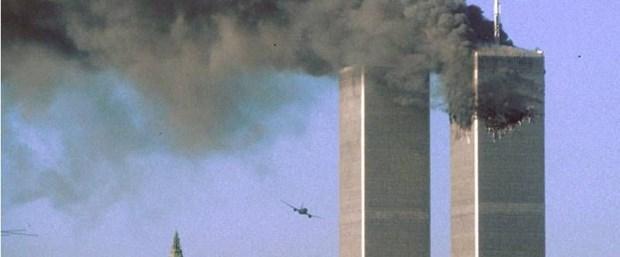abd terör saldırı ikiz kule110918.jpg