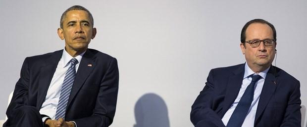 obama-hollande.jpg