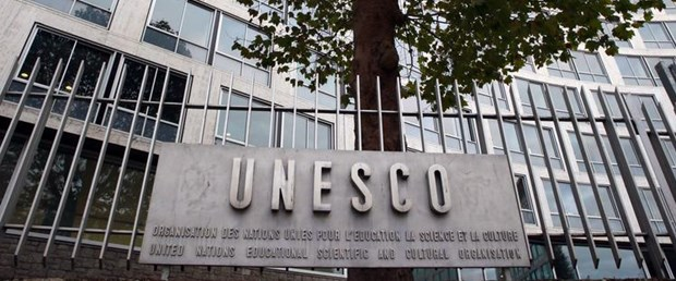 ABD UNESCO ayrılma121017.jpg